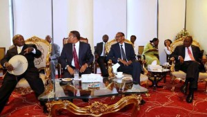 EAC-Presidents-listen-to-Nkurunziza-narrate-events-unfolding-home-in-Arusha-on-May-13-2015