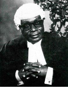 Sam Adoko