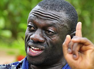 Besigye1