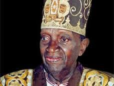 Henry Waako Muloki