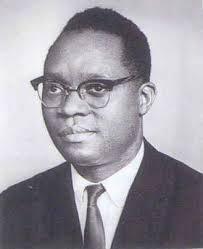 Joseph Mary Mubiru