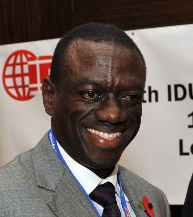 Dr. Kizza Besigye entry into the race is likely to complicate things for new entry into the 2016 race.