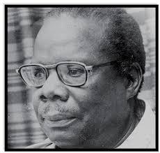 Paulo Muwanga
