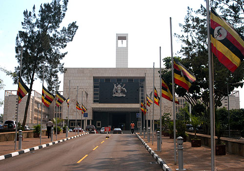 Members of Parliament are set to amend the Parliamentary Pension Act in a bid to strengthen their financial muscle ahead of the 2016 election