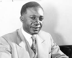 Yusuf Kironde Lule