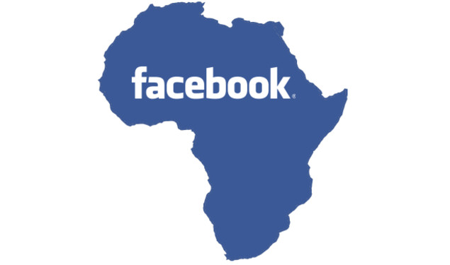 Uganda is one of the countries that will benefit from the opening of a Facebook office in Africa, the first of its kind.
