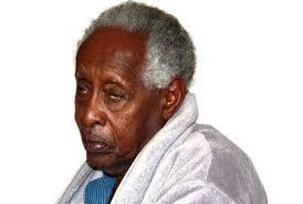 Boniface Byanyima
