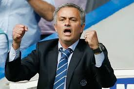 Jose Mourinho now aged 52 years  and wants to retire in his 70s.