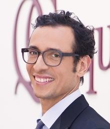 Jean-Claude Bastos De Morais, Founder, Quantum Global group)