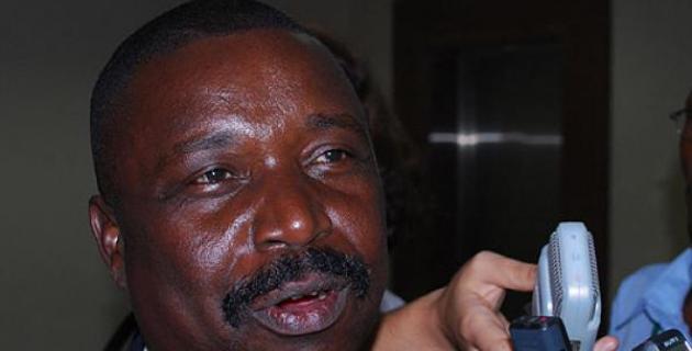 Despite changing names from Francis Mugasha to Mwesigwa Barati Rukutana, the academic qualifications are mine