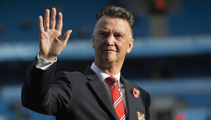 416957-louis-van-gaal-epl-wave-700
